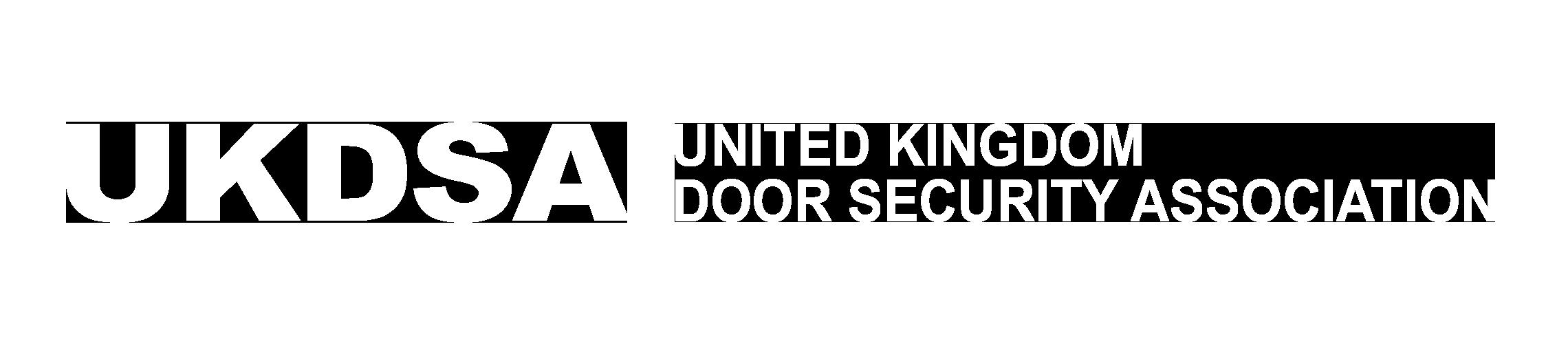 UK Door Security Association